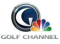 Golf Channel & NBC